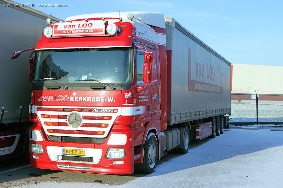 20100102-loo-van-00140.jpg