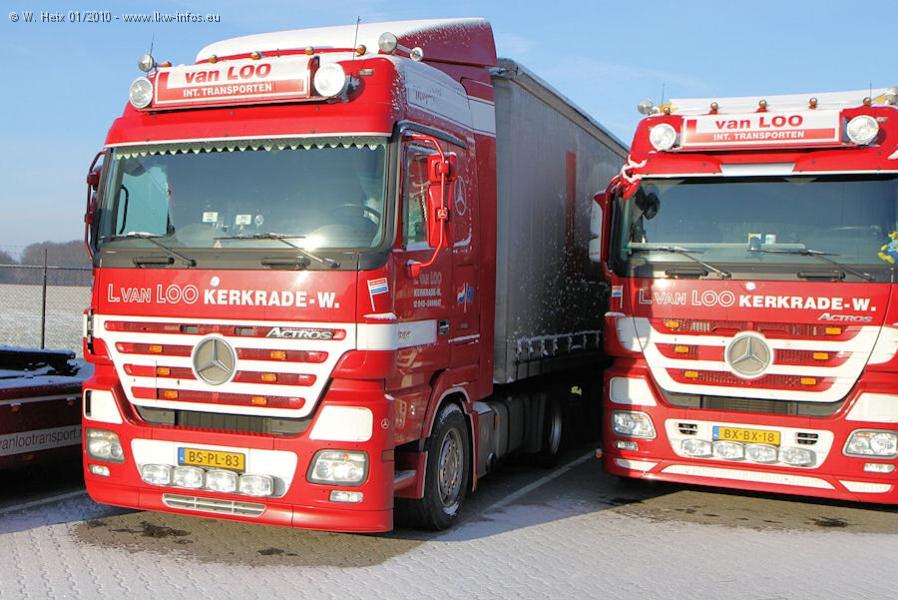 20100102-loo-van-00142.jpg