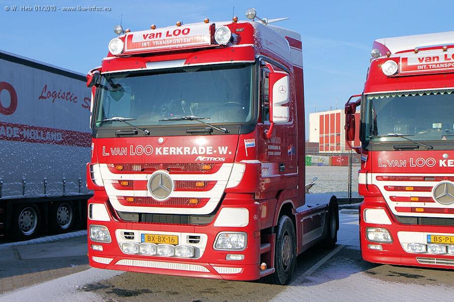20100102-loo-van-00145.jpg