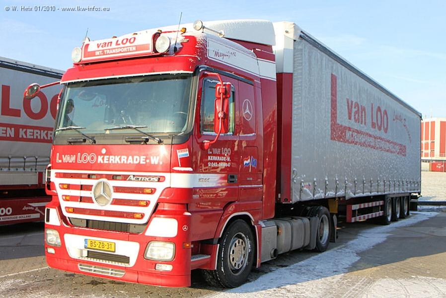 20100102-loo-van-00146.jpg
