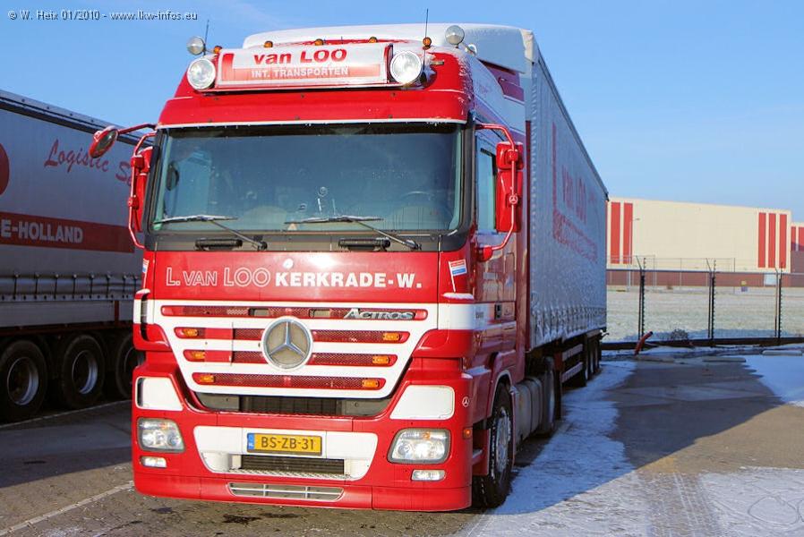 20100102-loo-van-00147.jpg