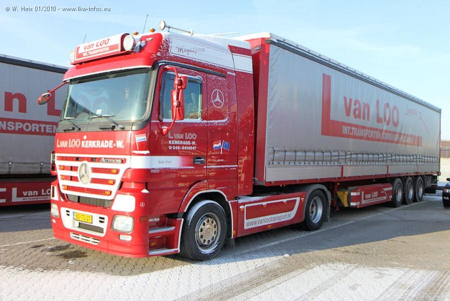 20100102-loo-van-00148.jpg