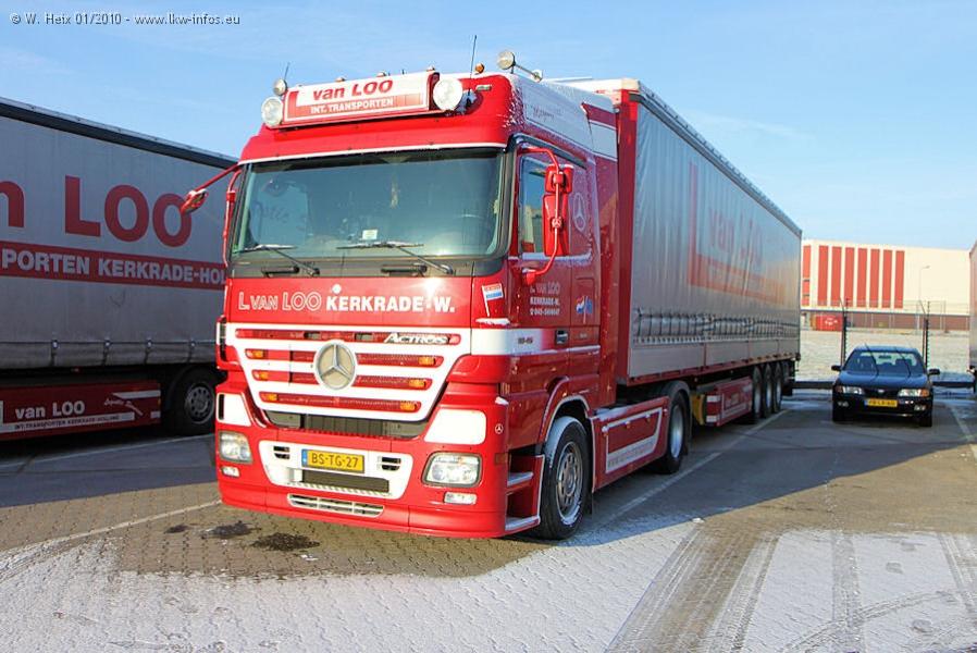 20100102-loo-van-00149.jpg