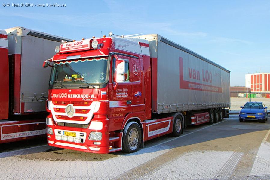 20100102-loo-van-00150.jpg