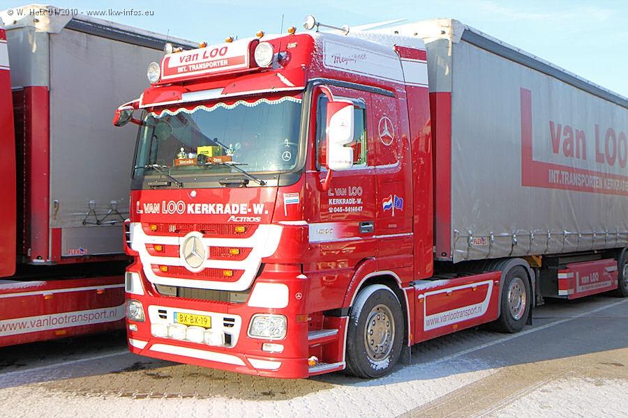 20100102-loo-van-00151.jpg