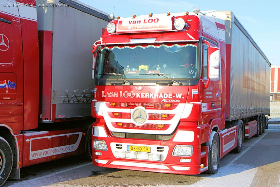 20100102-loo-van-00152.jpg