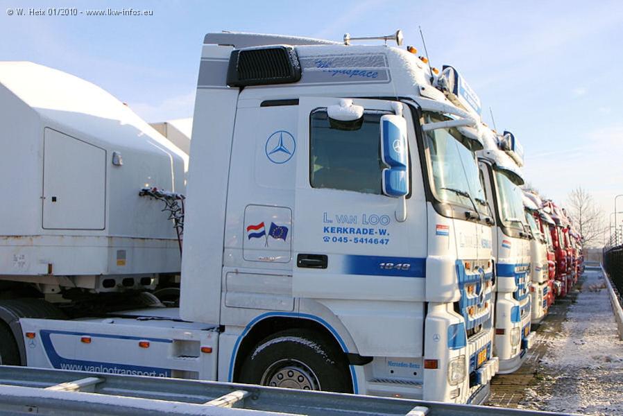 20100102-loo-van-00156.jpg