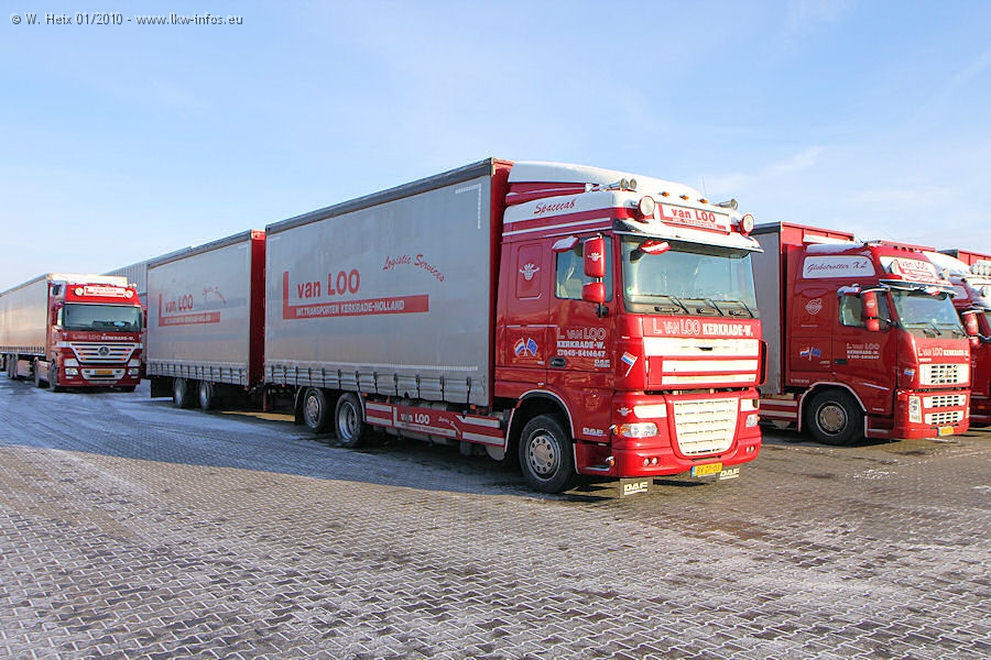 20100102-loo-van-00158.jpg