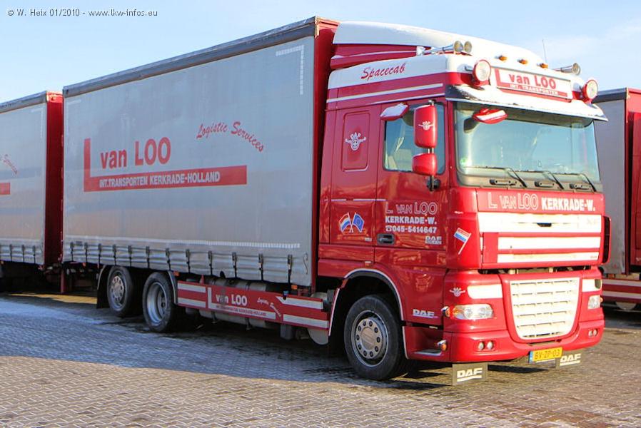 20100102-loo-van-00159.jpg