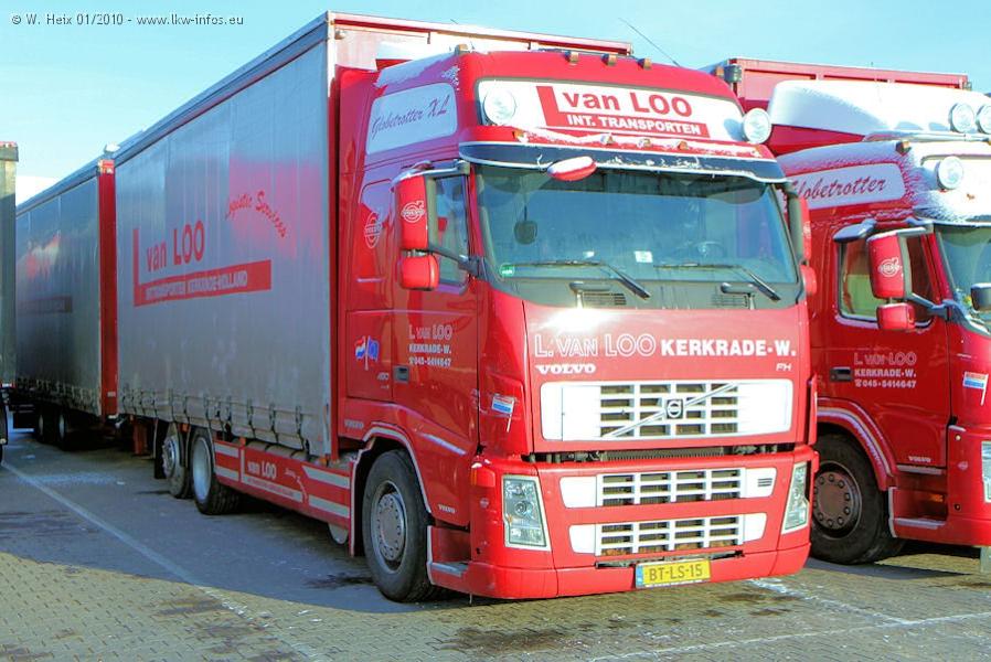 20100102-loo-van-00162.jpg