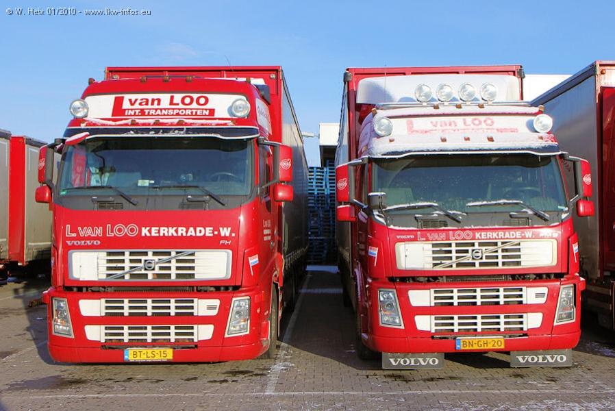 20100102-loo-van-00164.jpg