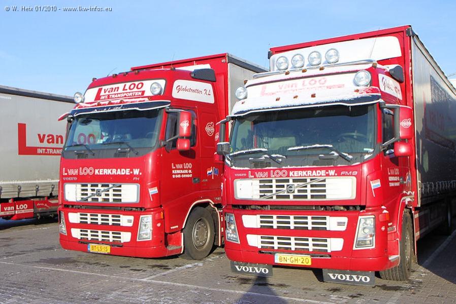 20100102-loo-van-00165.jpg