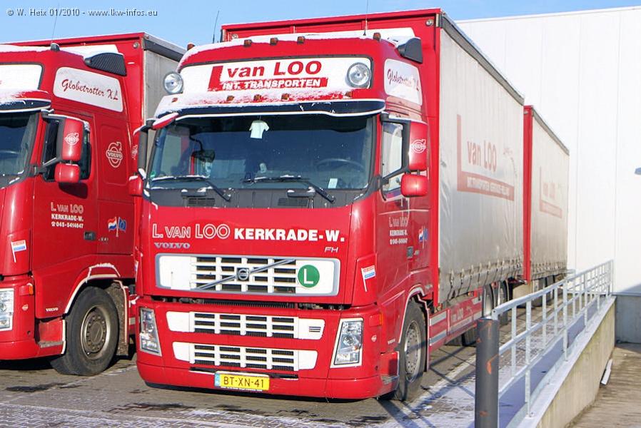 20100102-loo-van-00171.jpg