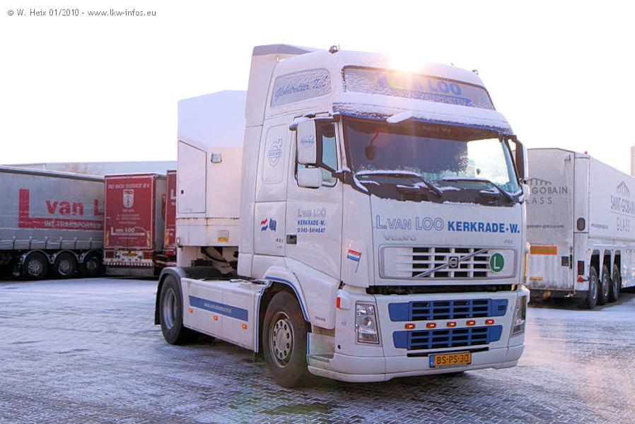20100102-loo-van-00178.jpg