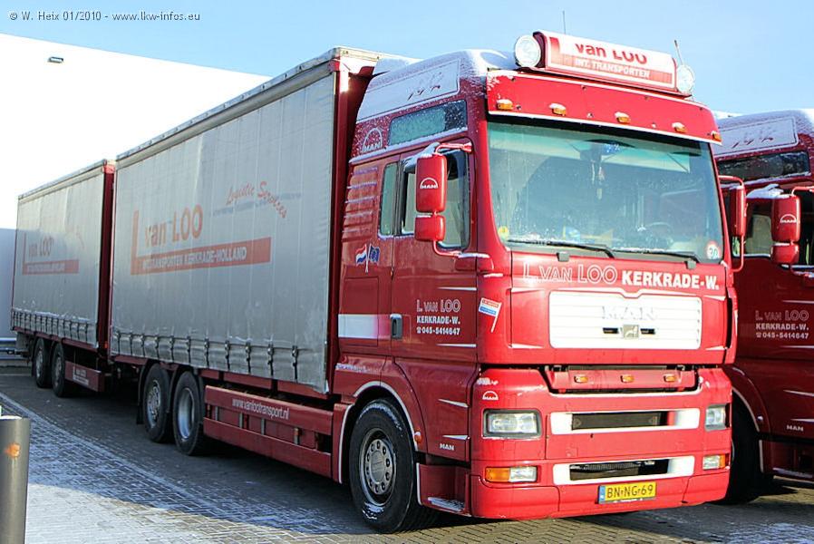 20100102-loo-van-00182.jpg