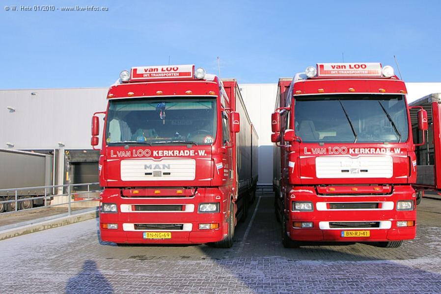 20100102-loo-van-00184.jpg