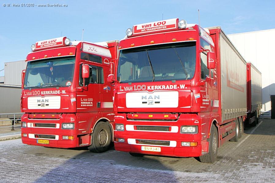 20100102-loo-van-00185.jpg