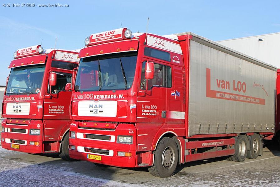 20100102-loo-van-00186.jpg