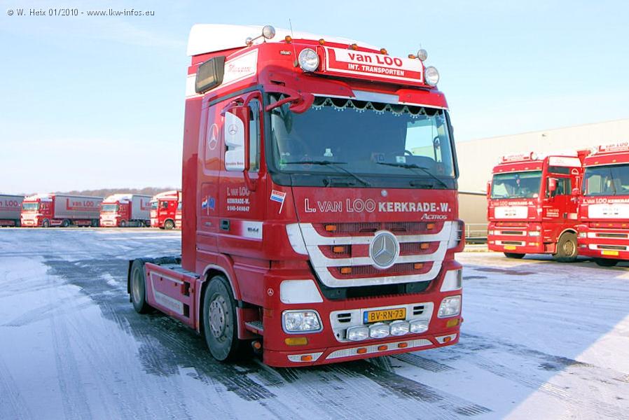 20100102-loo-van-00188.jpg
