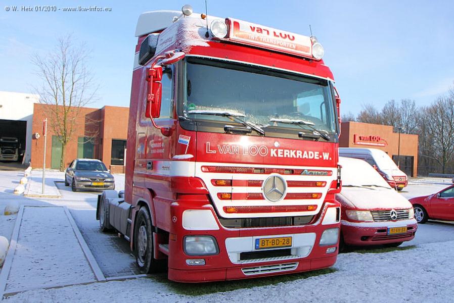 20100102-loo-van-00189.jpg