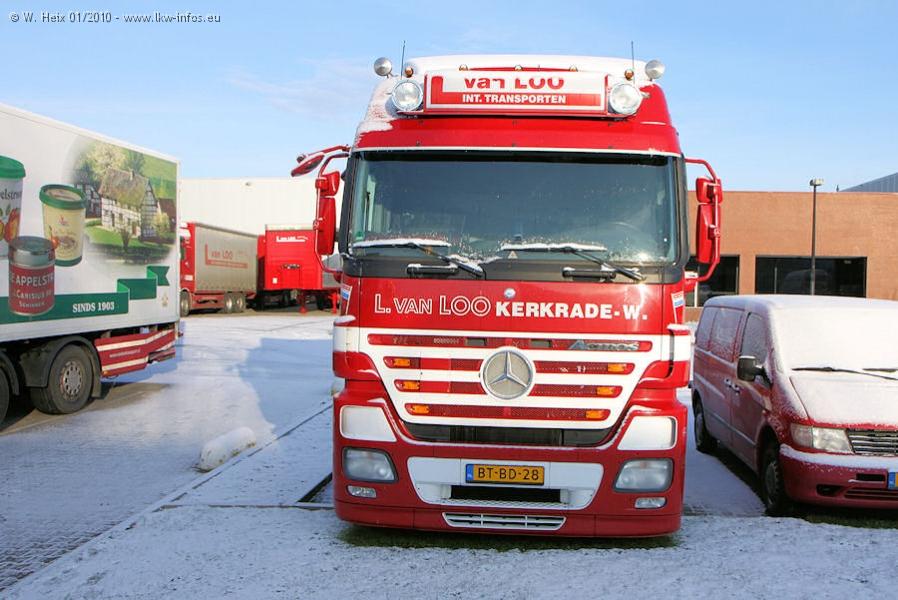 20100102-loo-van-00190.jpg