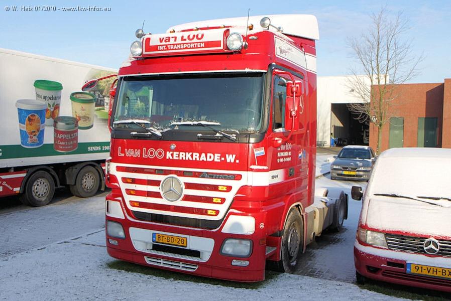 20100102-loo-van-00191.jpg