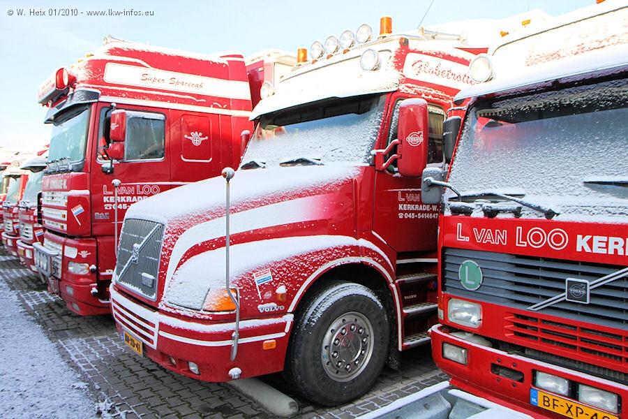 20100102-loo-van-00195.jpg