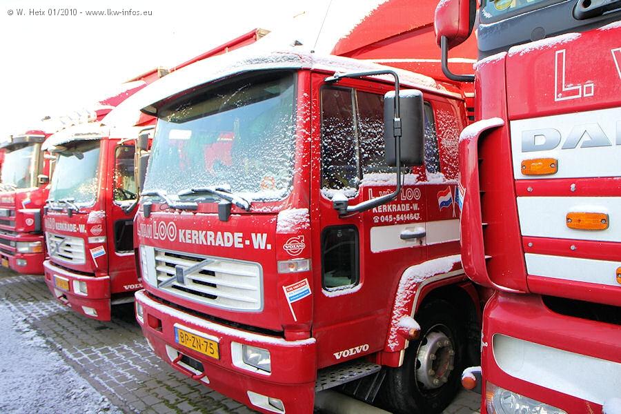 20100102-loo-van-00197.jpg