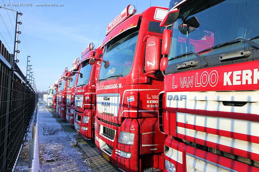 20100102-loo-van-00198.jpg