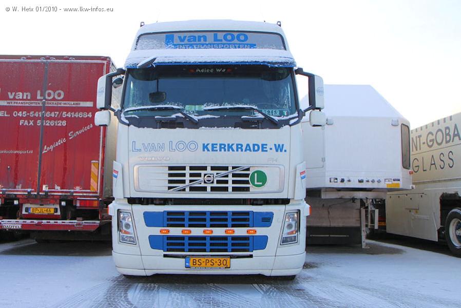 20100102-loo-van-00203.jpg