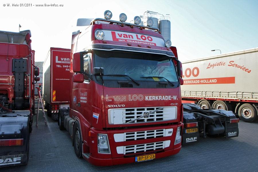 20110129-Loo-van-00016.jpg