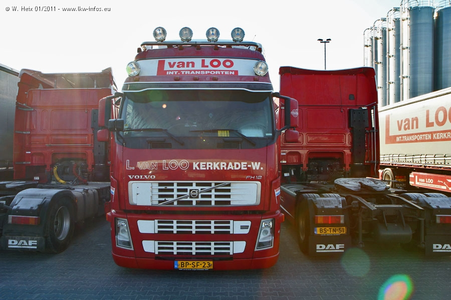 20110129-Loo-van-00017.jpg