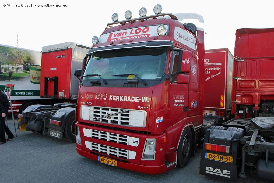 20110129-Loo-van-00018.jpg