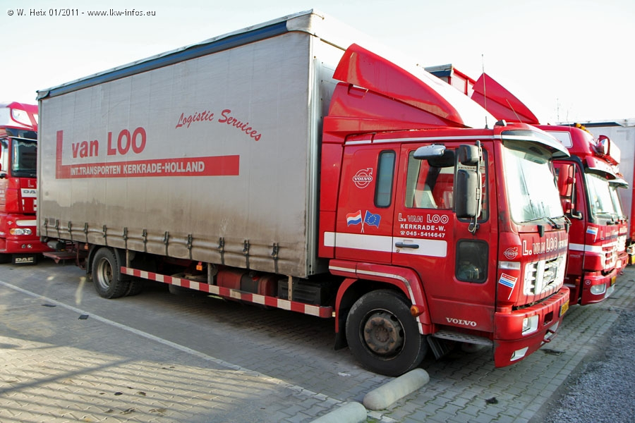 20110129-Loo-van-00023.jpg