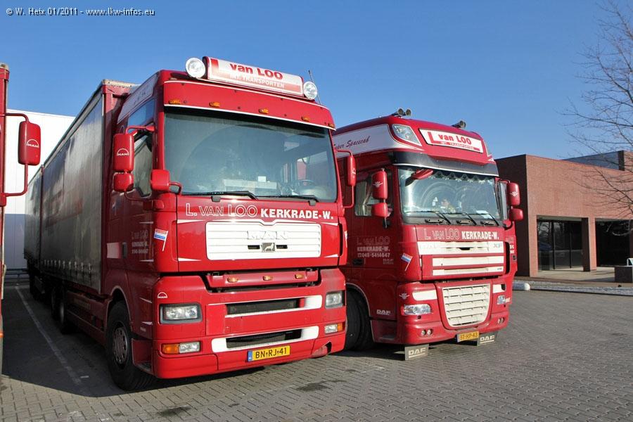 20110129-Loo-van-00029.jpg