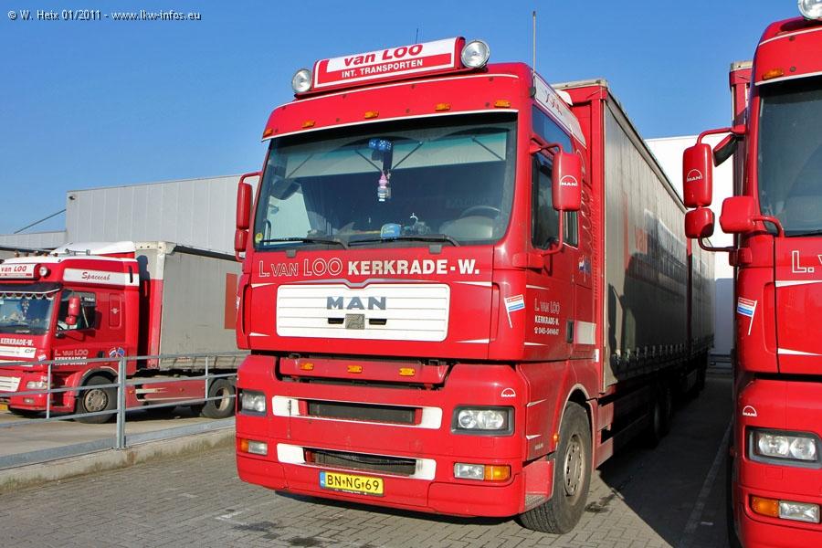 20110129-Loo-van-00030.jpg
