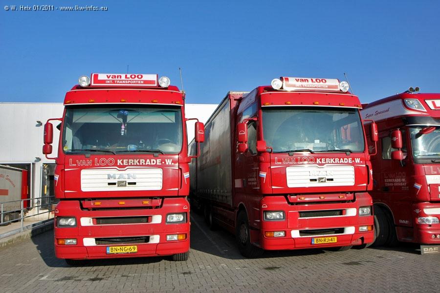 20110129-Loo-van-00031.jpg
