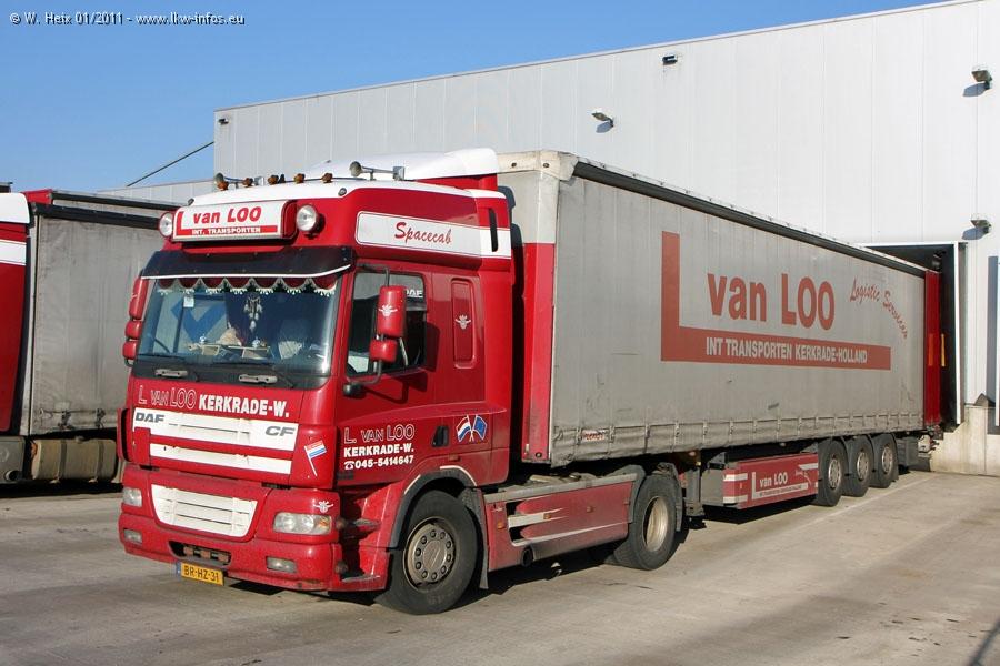 20110129-Loo-van-00034.jpg