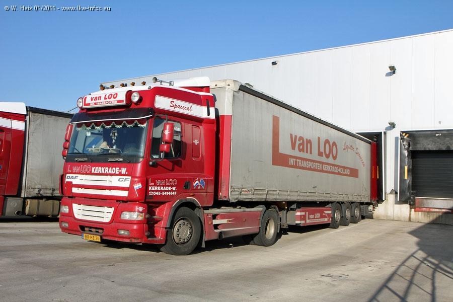 20110129-Loo-van-00035.jpg