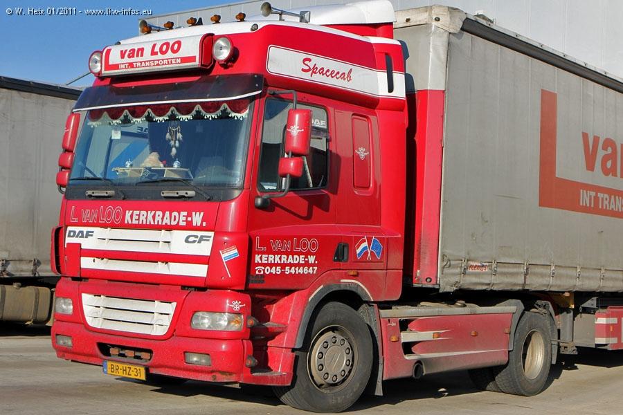 20110129-Loo-van-00036.jpg