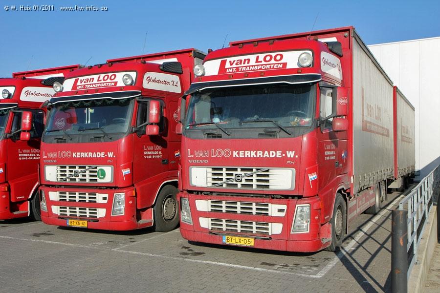 20110129-Loo-van-00043.jpg