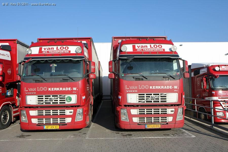 20110129-Loo-van-00045.jpg