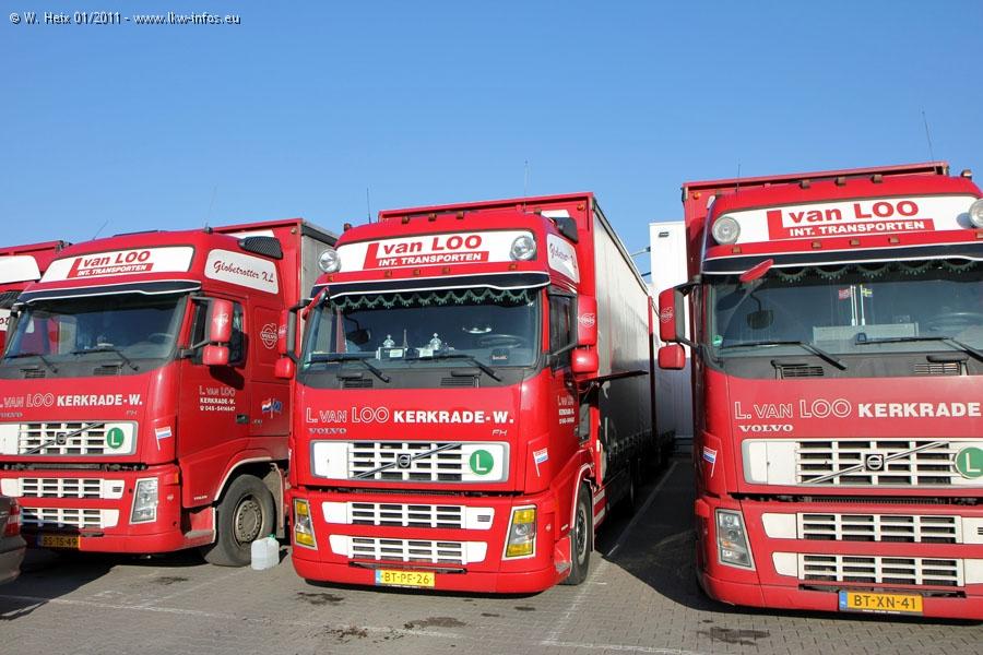 20110129-Loo-van-00049.jpg