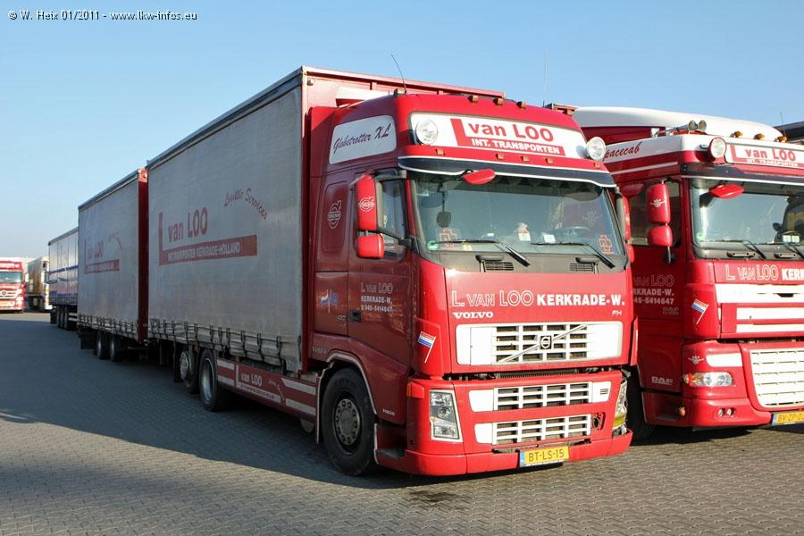 20110129-Loo-van-00056.jpg