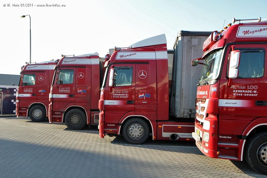 20110129-Loo-van-00057.jpg