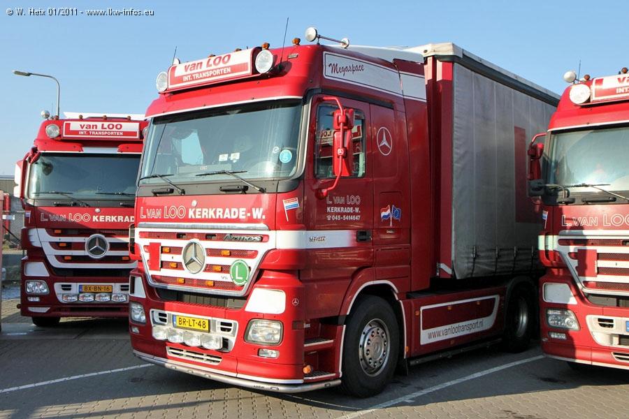20110129-Loo-van-00058.jpg