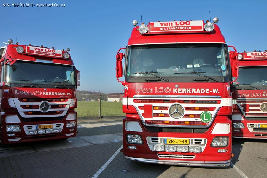 20110129-Loo-van-00061.jpg