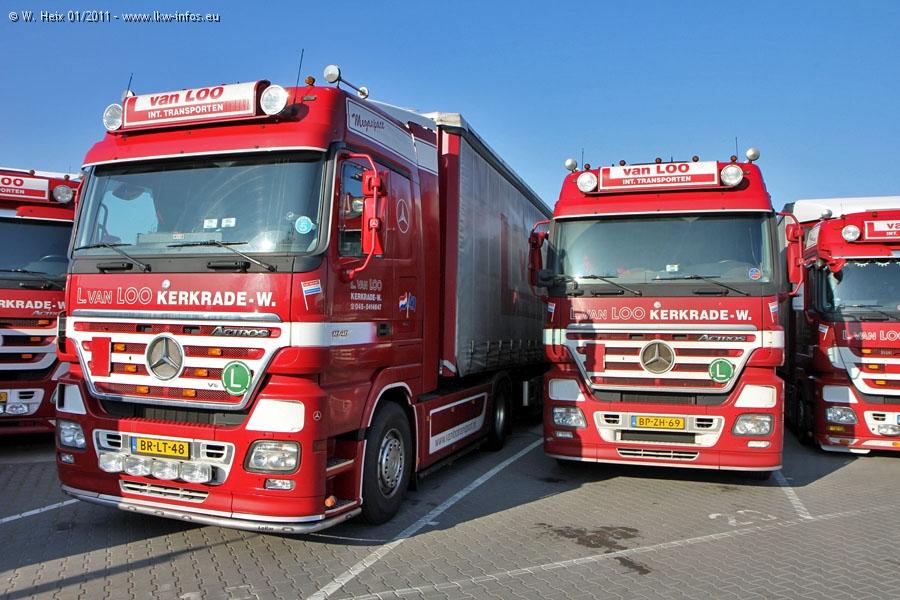 20110129-Loo-van-00064.jpg