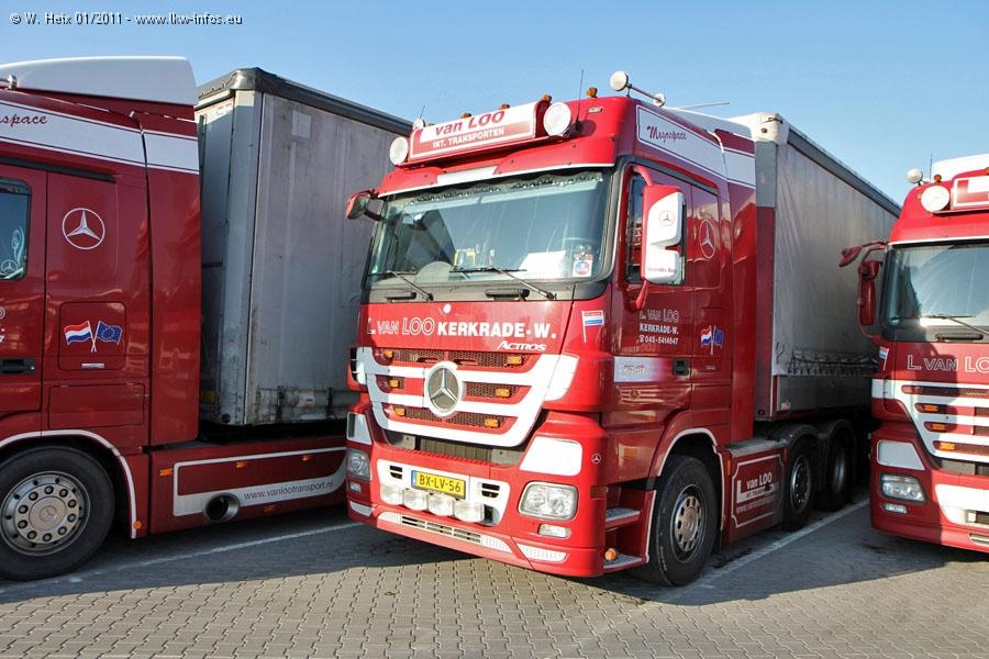 20110129-Loo-van-00070.jpg
