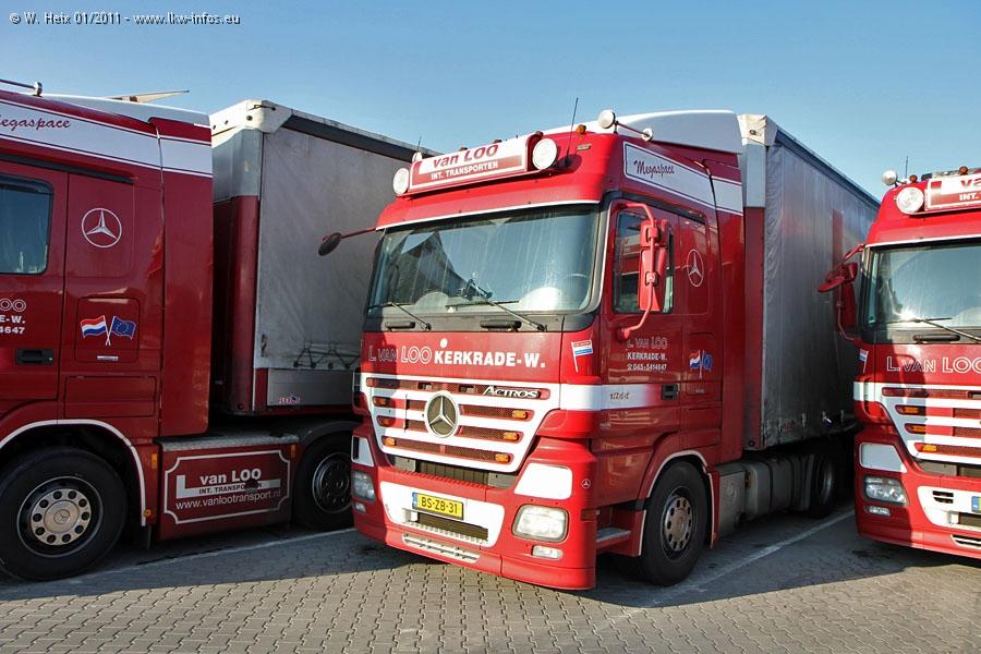 20110129-Loo-van-00072.jpg